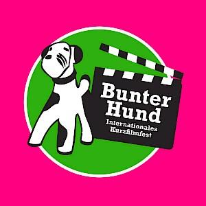 Bunter Hund Köln