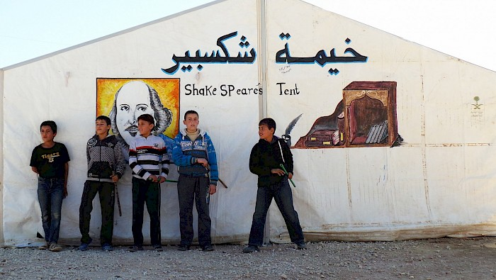 shakespeare_in_zaatari.jpg